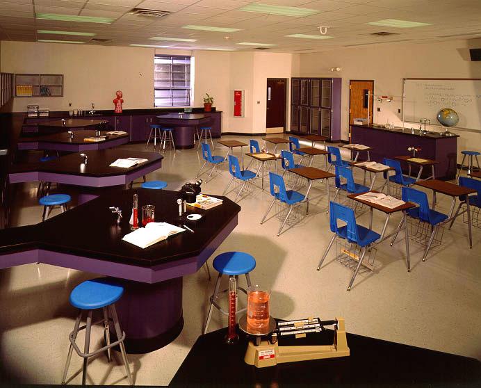 Classroom copy