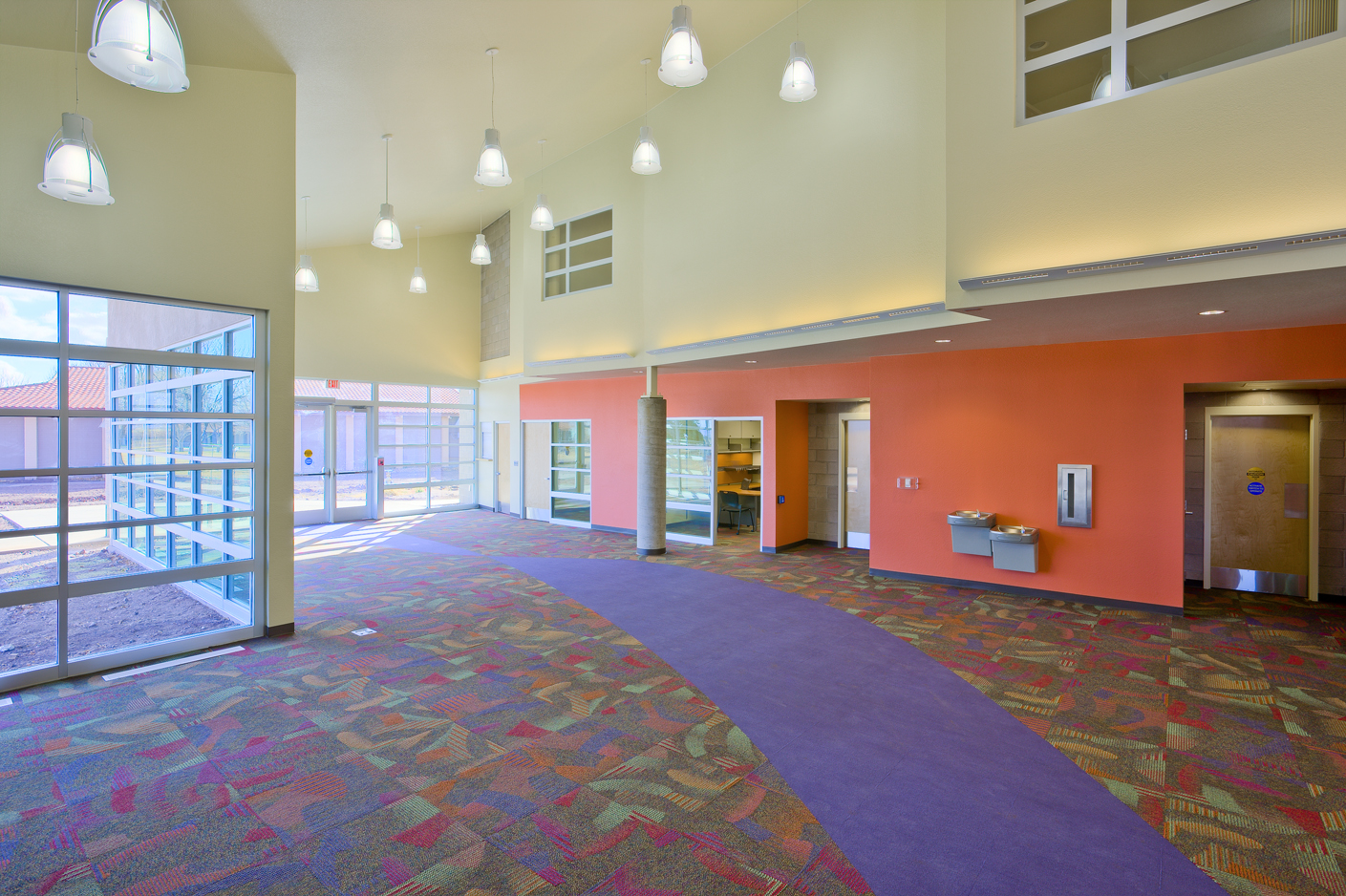 Cochise College 036