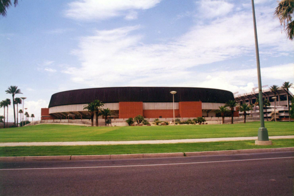 McKale Center_before (1)